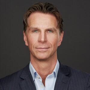 Dr. Marco Meuleman